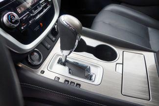 2017 Nissan Murano SL Memphis, Tennessee 12