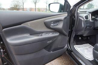2017 Nissan Murano SL Memphis, Tennessee 7
