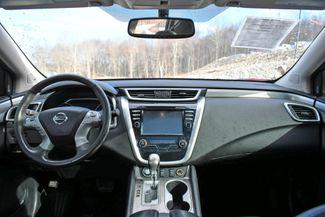 2017 Nissan Murano SL Naugatuck, Connecticut 19