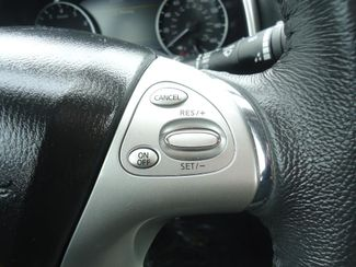 2017 Nissan Murano SV. NAVIGATION SEFFNER, Florida 23