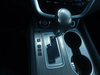 2017 Nissan Murano Platinum AWD SEFFNER, Florida 34