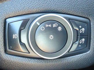 2017 Nissan Murano Platinum AWD SEFFNER, Florida 46