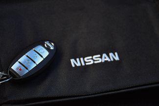 2017 Nissan Murano S Waterbury, Connecticut 32