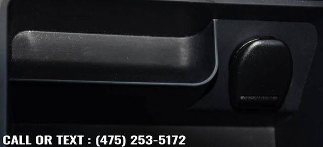 2017 Nissan Murano SL Waterbury, Connecticut 42