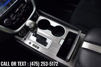 2017 Nissan Murano SV Waterbury, Connecticut 32