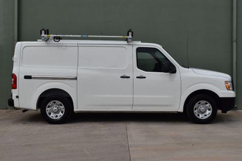 2017 Nissan NV2500HD SV | Arlington, TX | Lone Star Auto Brokers, LLC in Arlington, TX