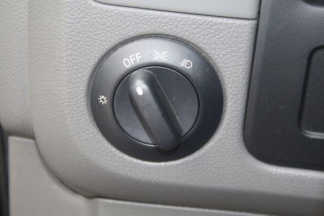 2017 Nissan NV Passenger SV Houston, Texas 42
