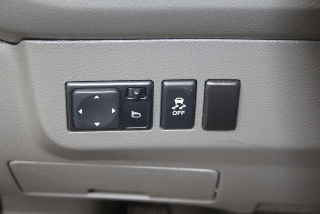 2017 Nissan NV Passenger SV Houston, Texas 43