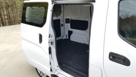 2017 Nissan NV200 Compact Cargo S | Cullman, AL | Cullman Auto Rebuilders in Cullman, AL