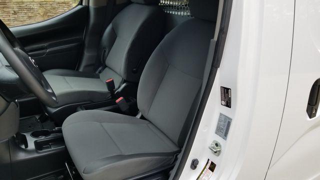 2017 Nissan NV200 Compact Cargo S in Cullman, AL 35055