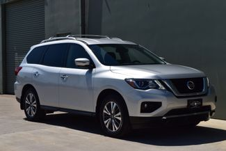 2017 Nissan Pathfinder SL | Arlington, TX | Lone Star Auto Brokers, LLC-[ 2 ]
