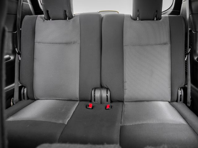 2017 Nissan Pathfinder S Burbank, CA 15