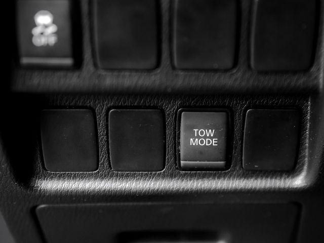 2017 Nissan Pathfinder S Burbank, CA 20