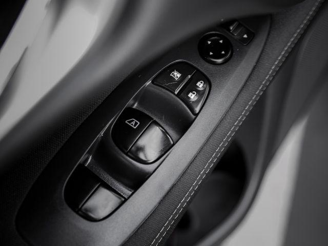 2017 Nissan Pathfinder S Burbank, CA 21