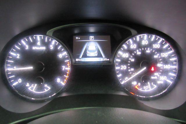 2017 Nissan Pathfinder SL Chicago, Illinois 24