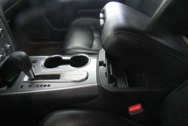 2017 Nissan Pathfinder SL Chicago, Illinois 30