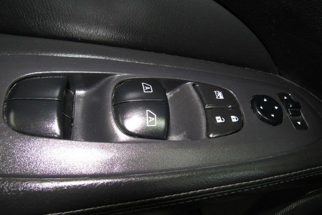 2017 Nissan Pathfinder SL Chicago, Illinois 33