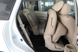 2017 Nissan Pathfinder SL Chicago, Illinois 14