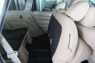 2017 Nissan Pathfinder SL Chicago, Illinois 15