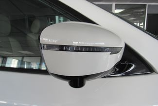 2017 Nissan Pathfinder SL Chicago, Illinois 29