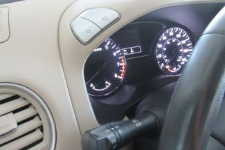 2017 Nissan Pathfinder SL Chicago, Illinois 38