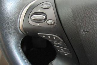 2017 Nissan Pathfinder SL Chicago, Illinois 41