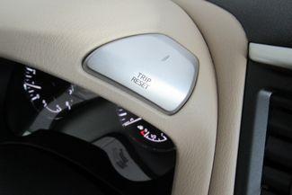 2017 Nissan Pathfinder SL Chicago, Illinois 43
