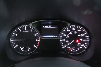 2017 Nissan Pathfinder SL Chicago, Illinois 44