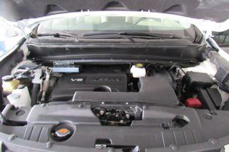 2017 Nissan Pathfinder SL Chicago, Illinois 52