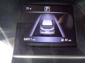 2017 Nissan Pathfinder SV  city TX  Texas Star Motors  in Houston, TX