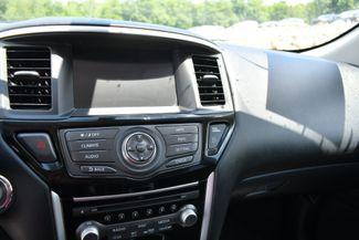 2017 Nissan Pathfinder S Naugatuck, Connecticut 23