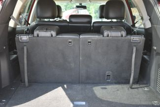 2017 Nissan Pathfinder SL Naugatuck, Connecticut 12