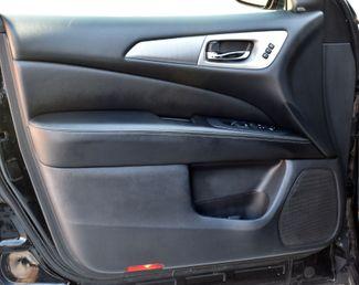 2017 Nissan Pathfinder SL Waterbury, Connecticut 32