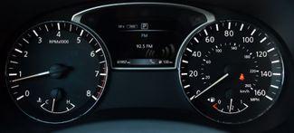 2017 Nissan Pathfinder SL Waterbury, Connecticut 41