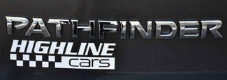 2017 Nissan Pathfinder SL Waterbury, Connecticut 15