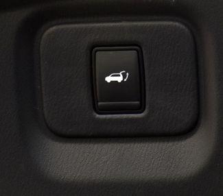 2017 Nissan Pathfinder SL Waterbury, Connecticut 34