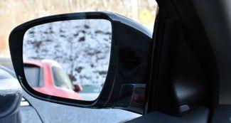 2017 Nissan Pathfinder SL Waterbury, Connecticut 35