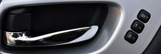 2017 Nissan Pathfinder SL Waterbury, Connecticut 36