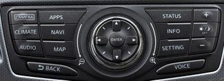 2017 Nissan Pathfinder SL Waterbury, Connecticut 44