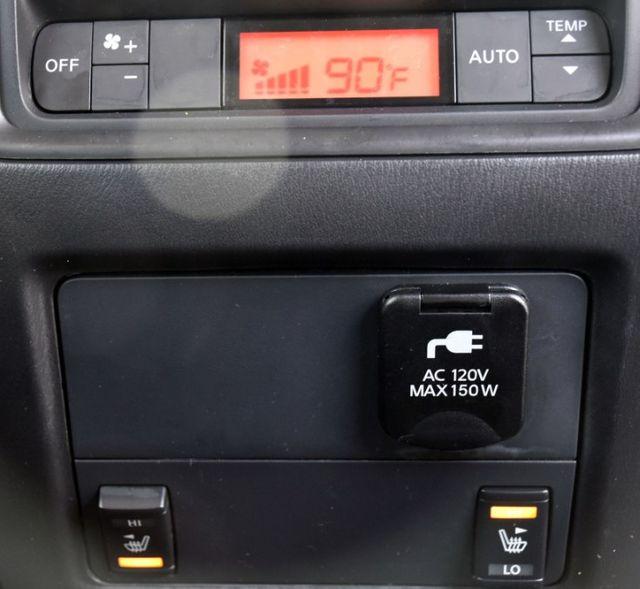2017 Nissan Pathfinder SL Waterbury, Connecticut 22