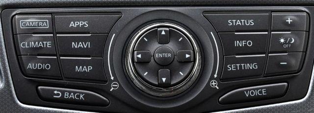 2017 Nissan Pathfinder SL Waterbury, Connecticut 43