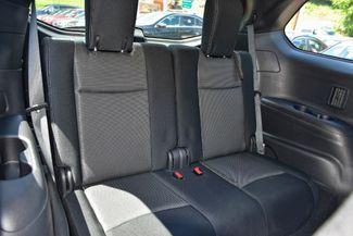 2017 Nissan Pathfinder S Waterbury, Connecticut 15