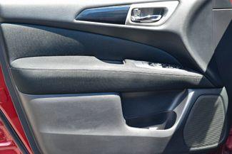 2017 Nissan Pathfinder S Waterbury, Connecticut 23