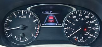 2017 Nissan Pathfinder S Waterbury, Connecticut 28