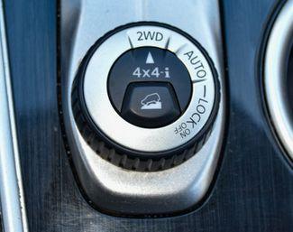 2017 Nissan Pathfinder S Waterbury, Connecticut 35