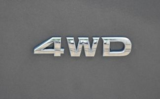 2017 Nissan Pathfinder S Waterbury, Connecticut 9