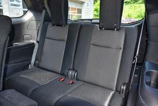 2017 Nissan Pathfinder S Waterbury, Connecticut 14
