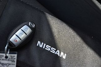 2017 Nissan Pathfinder S Waterbury, Connecticut 37