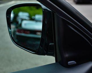 2017 Nissan Pathfinder SL Waterbury, Connecticut 11
