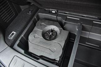 2017 Nissan Pathfinder SL Waterbury, Connecticut 20